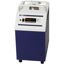 Multi-function temperature calibrators